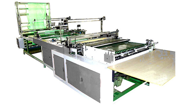 5-1-2 Drawstring bag making machine(piece by piece) 640360.jpg